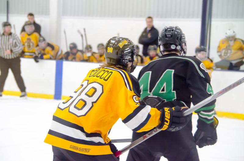 160221 Jr. Bruins Playoff vs. South Shore Kings.NEF-192.jpg