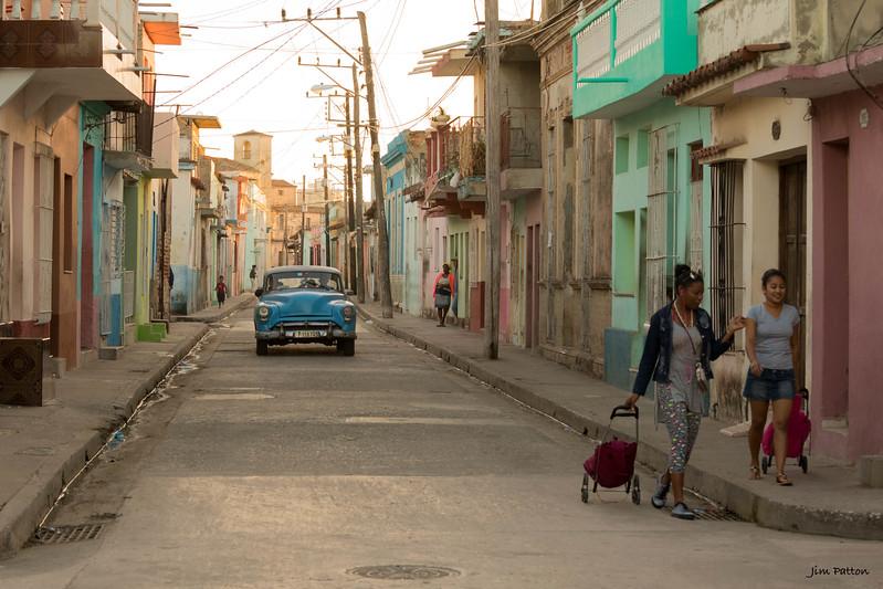 20170114_Cuba_1029.jpg