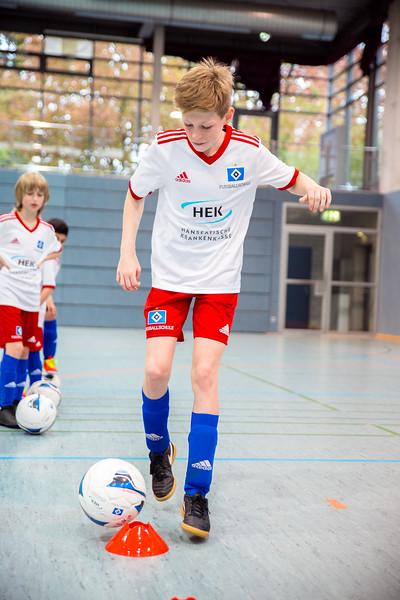 Feriencamp Pinneberg 16.10.19 - c (73).jpg