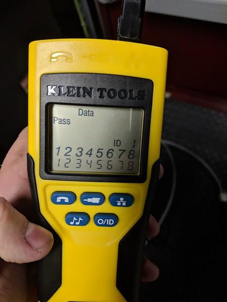Maker:L,Date:2017-9-18,Ver:5,Lens:Kan03,Act:Kan02,E-Y