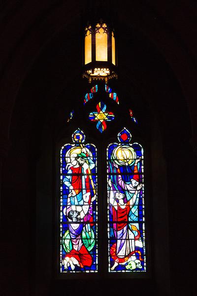window-38b.jpg