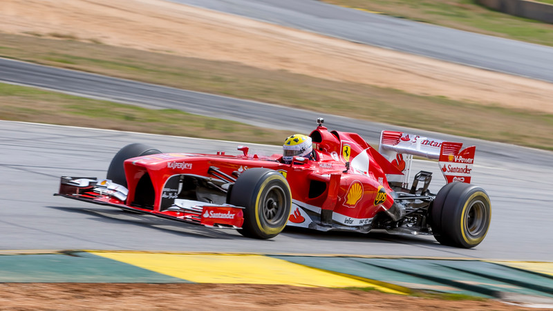 Ferrari-1052.jpg