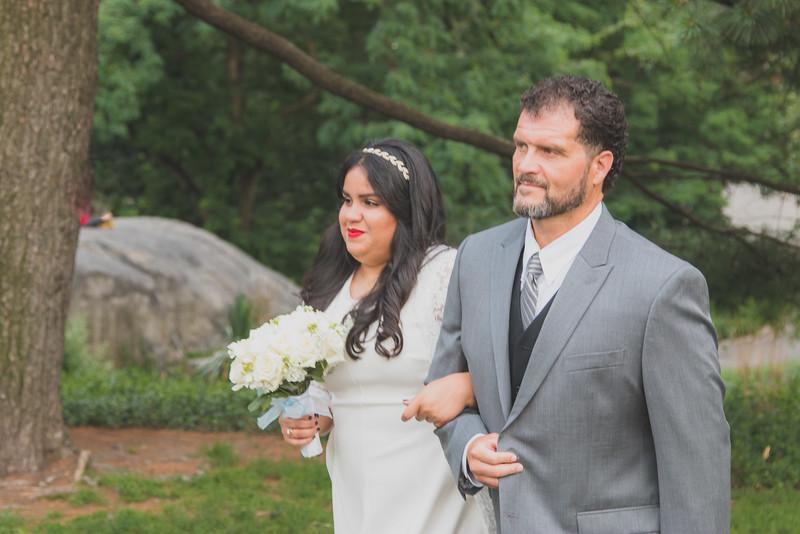 Samantha & Fernando - Central Park Wedding-5.jpg