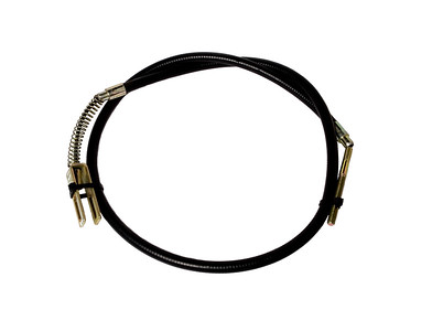 DAVID BROWN RH HAND BRAKE CABLE K953949