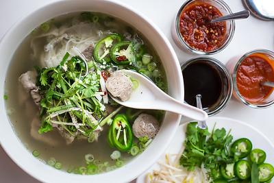 MLT July Issue - Kooma Viet Pho