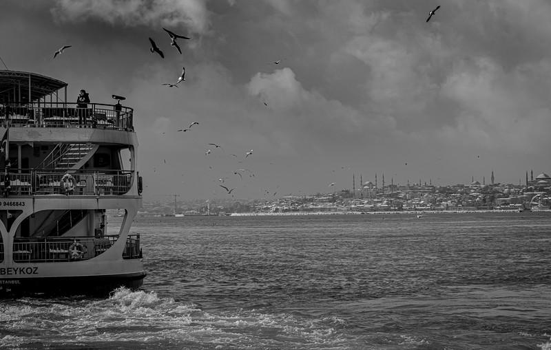 CB-Istanbul15-228.jpg