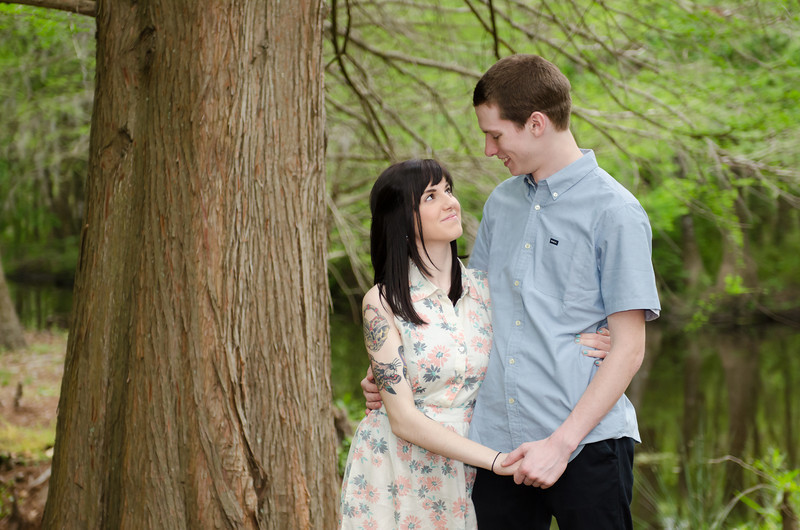 Alex and Devyn's save the date photos-16.jpg
