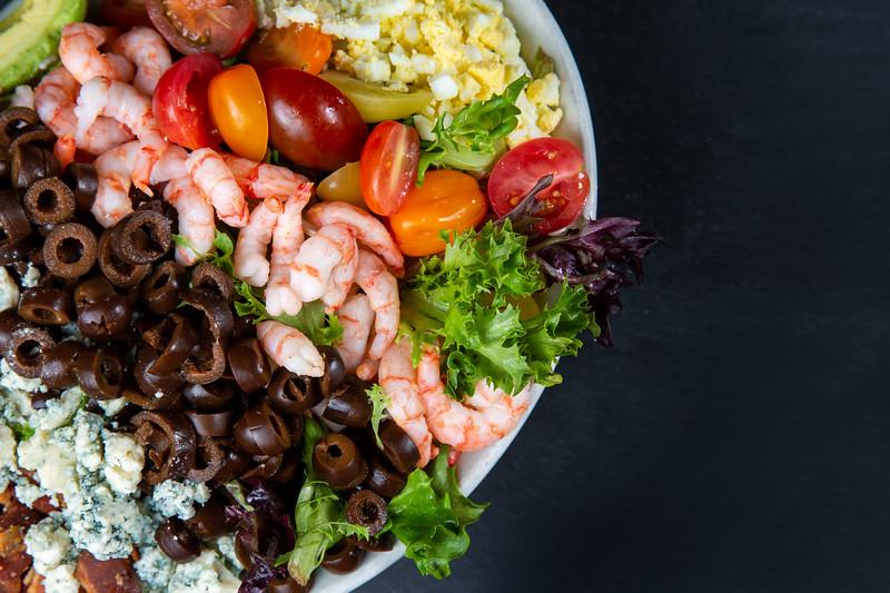Met Grill_Sandwiches_Salads_005.jpg