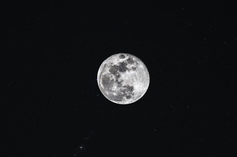 Moon With Stars.jpg