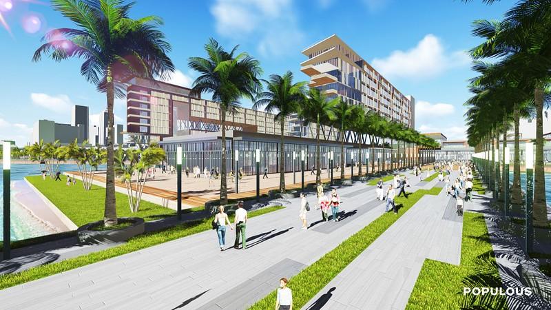 54e4f182e58ecec95100004d_populous-unveils-plan-to-redevelop-jacksonville-s-shipyards-district_shipyards_live_1a_credit_populous-1000x562.jpg