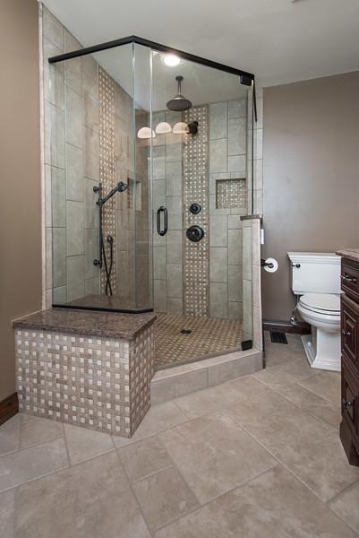 838 San Sebastian Bath-Bed-Closet (3 of 22).jpg