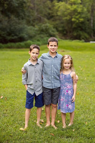 tshudy_family_portraits-17.jpg