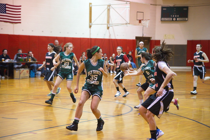 2013-01-18_GOYA_Basketball_Tourney_Akron_025.jpg