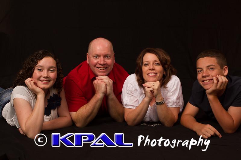 Family photos 2012-113.jpg