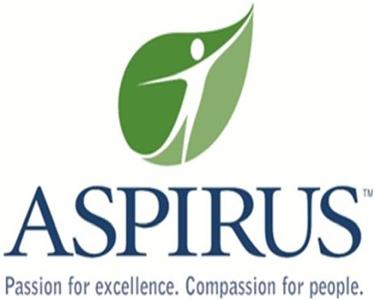 Aspirus Hospital