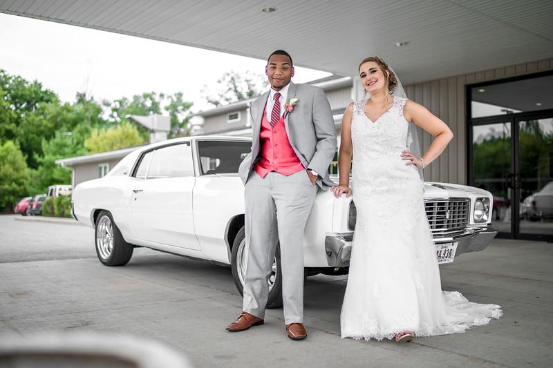 Laura & AJ Wedding (1011).jpg