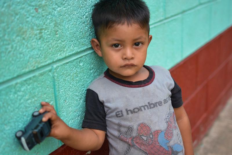 Guatemala (1 of 2).jpg