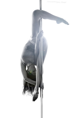 Julia EDITS (Verticality)