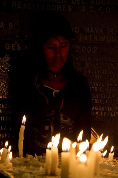 Bolivia-Peru0318.jpg