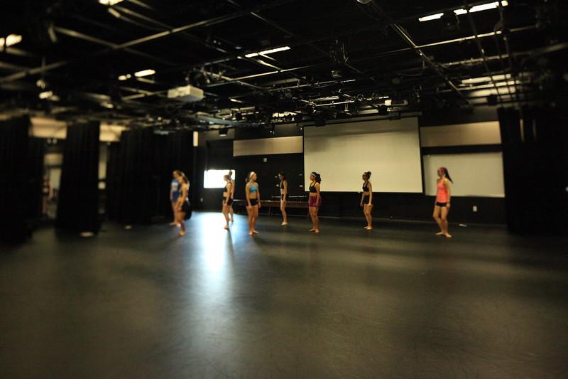 Dance Science_0437.JPG