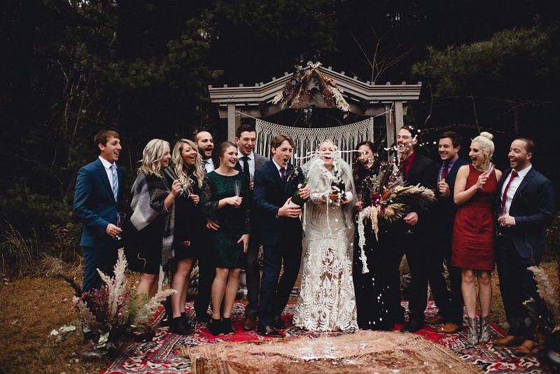 Requiem Images - Luxury Boho Winter Mountain Intimate Wedding - Seven Springs - Laurel Highlands - Blake Holly -1212.jpg