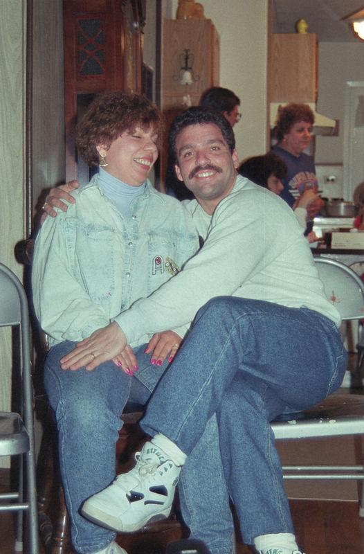 1992 04 25 - Going away party 58.jpg