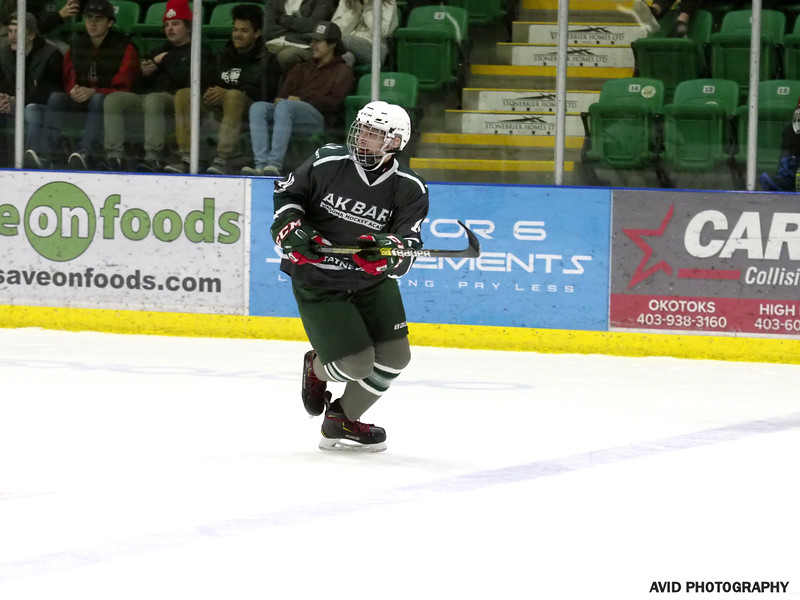 Midgert AAA Bowmark Oilers  vs Russia Dec23 (124).jpg