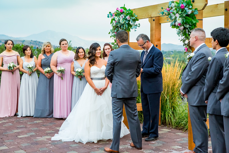 20170929_Wedding-House_0559.jpg