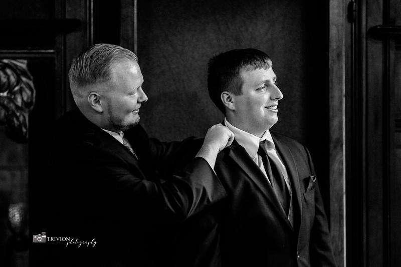 Wedding (3 of 38).jpg
