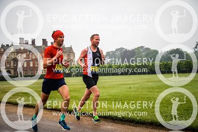 Run Sandringham June 2021 1