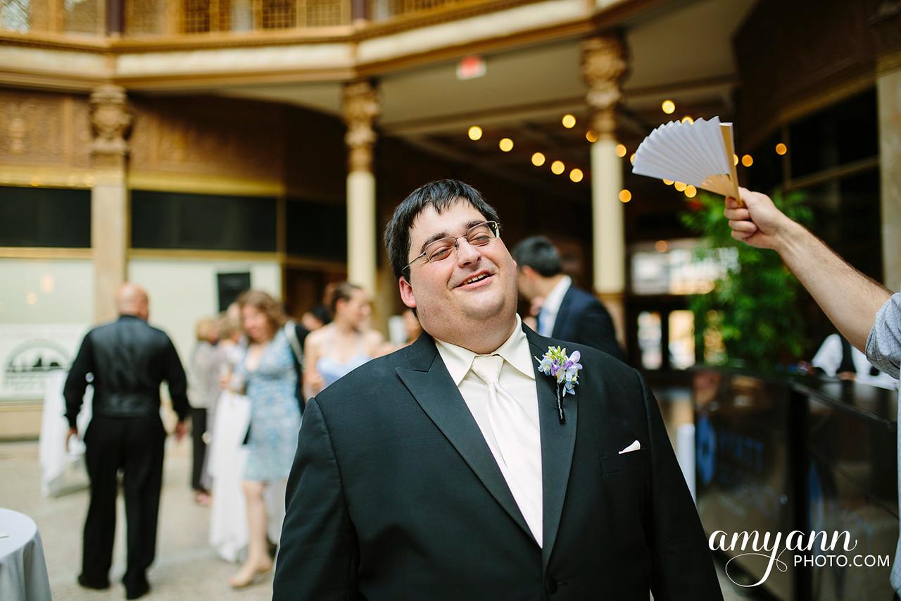 jenjohn_weddingblog058