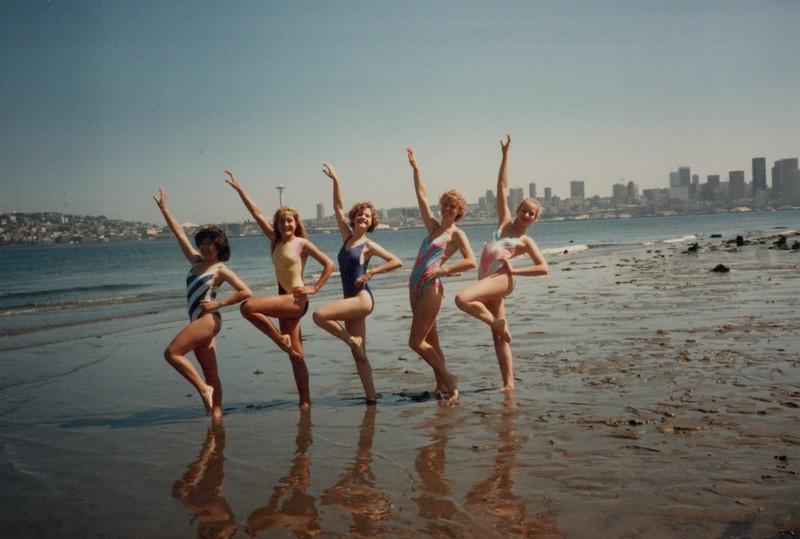 Dance_2215.jpg