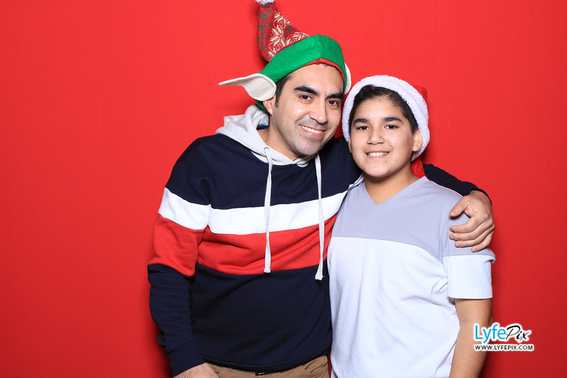 eastern-2018-holiday-party-sterling-virginia-photo-booth-0148.jpg