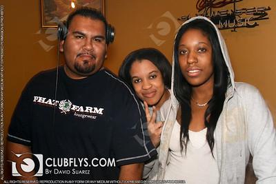 2008-01-16 [Weekend Wednesdays, Smokehouse, Fresno, CA]