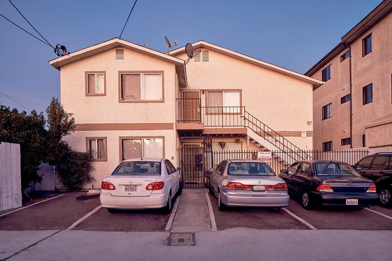 4086 Swift Avenue, San Diego, CA 92104 02.jpg