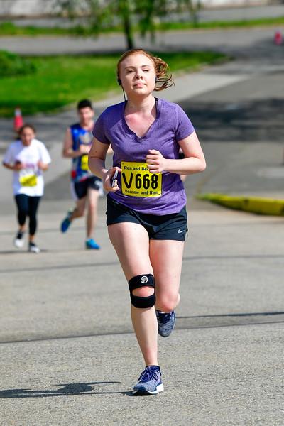 20190511_5K & Half Marathon_207.jpg
