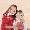 Sophie & Sawyer ~ Christmas Mini 2014 :