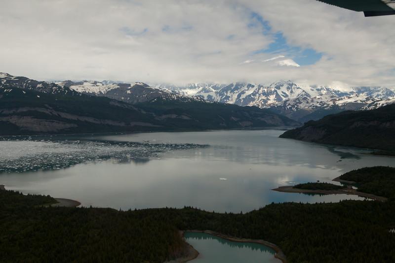 Alaska Icy Bay-3960.jpg