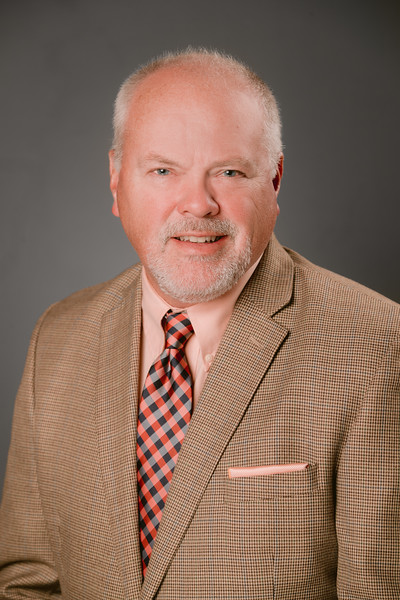 Professional Portraits and Headshots Columbus Ohio