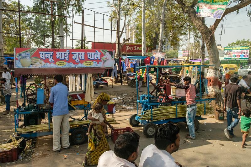 20170320 Agra 006.jpg