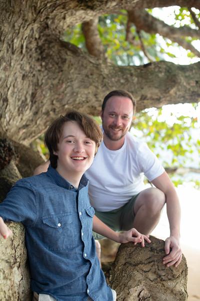Kelly Family Photos-33.jpg