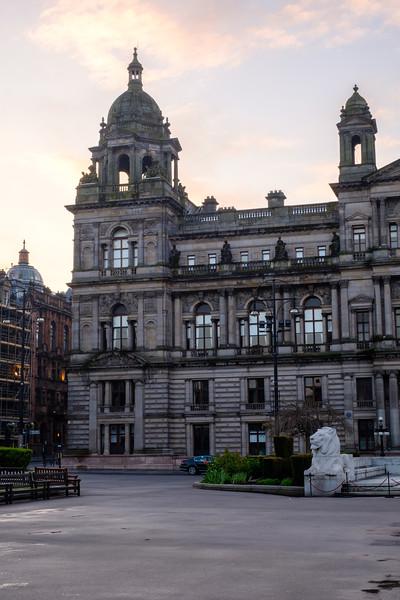20190511 Glasgow 025-HDR.jpg