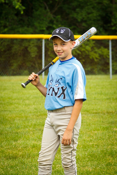 Lynx Baseball-37.jpg