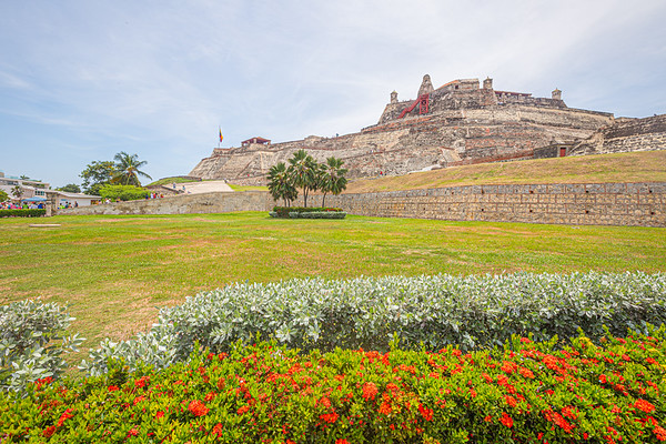 Cartagena (2016-08)