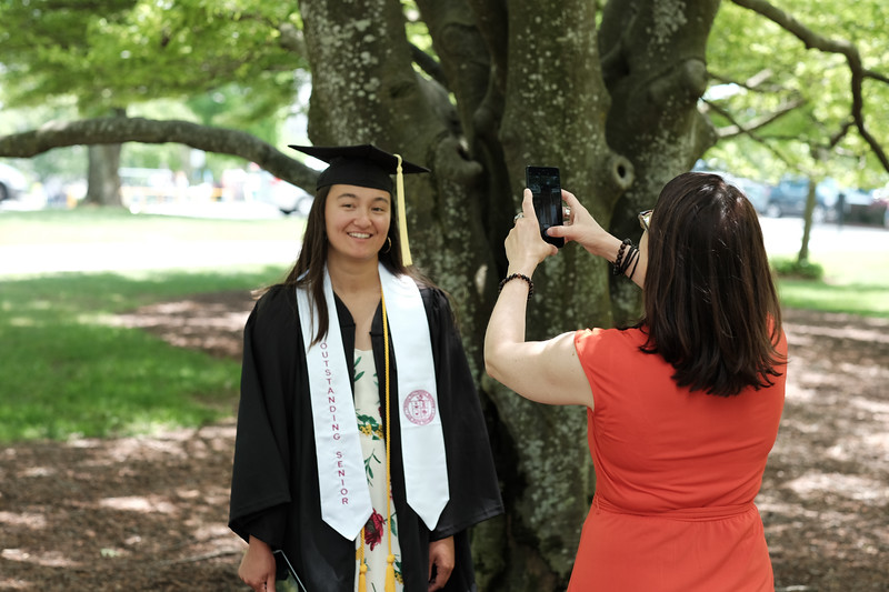 2019-05-16 A Graduation-380.jpg