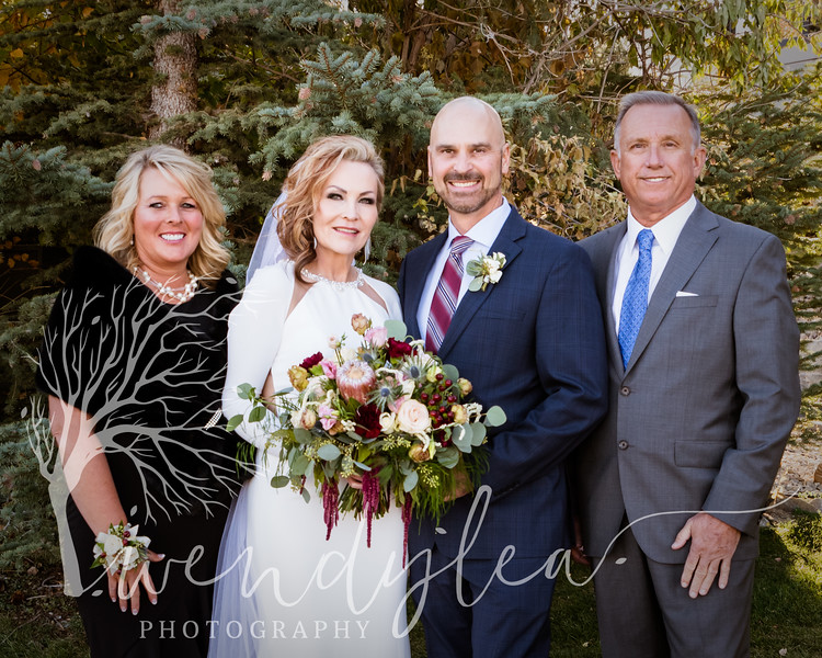 wlc Morbeck wedding 1212019-2.jpg