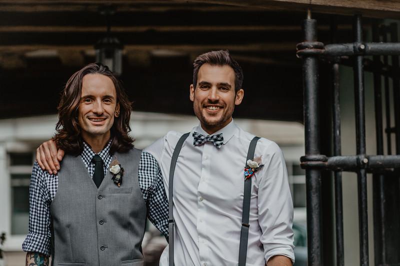 howell-wedding-25.jpg