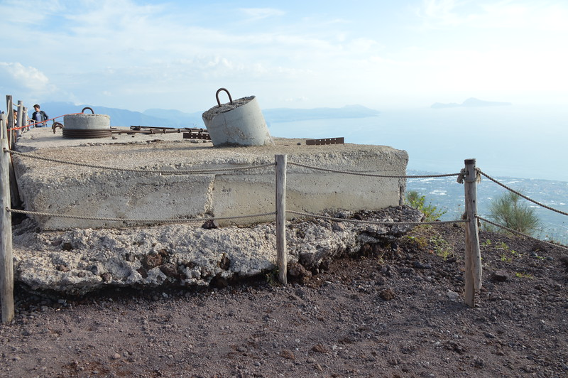 2019-09-26_Pompei_and_Vesuvius_0874.JPG