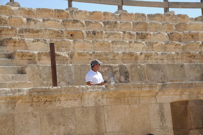 Israel2017-1887.JPG