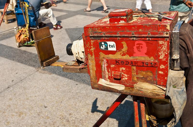 2011-04-07_Havana_OldTown_9255.jpg